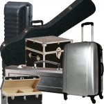 case-mix-repair-for-luggage1-150x150