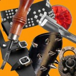 leather-crafting-TOOLS-TO-FIX-150x150