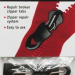 zipper_fixer_card-No-www-150x150