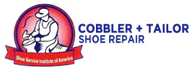 Cobbler Tailor Shoe Repair